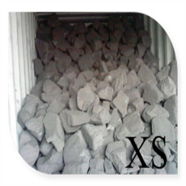 artificial graphite carbon block