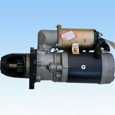 Starter Motor Bulldozer Parts Motors280  SD13-16-22-32