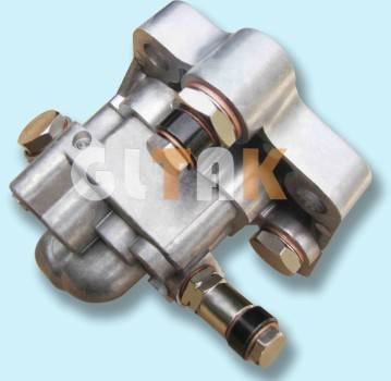volvo 20769469 20440372 20769476 fuel pump