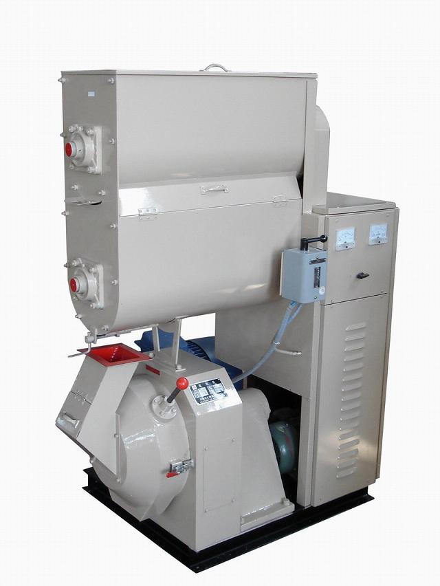 feed machine HKJ-218