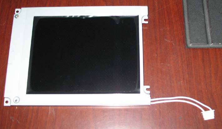 LCD Panel  LCD Screen  KCS057QV1AJ-G23