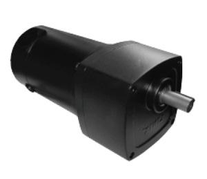 Permanent Magnetic DC Gear Motor (104ZY/106JB)