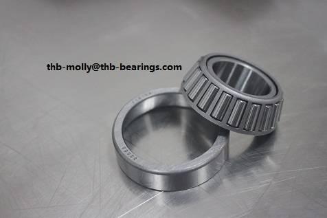 THB 32005 taper roller bearing