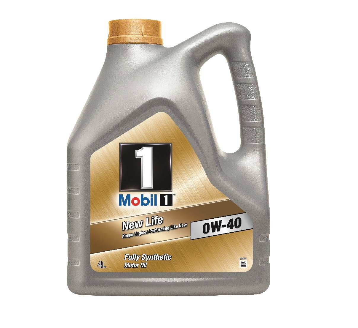 Mobil 1 0w-40 5w30 Full Synthetic Motor Oils Engine Oil Car Oil