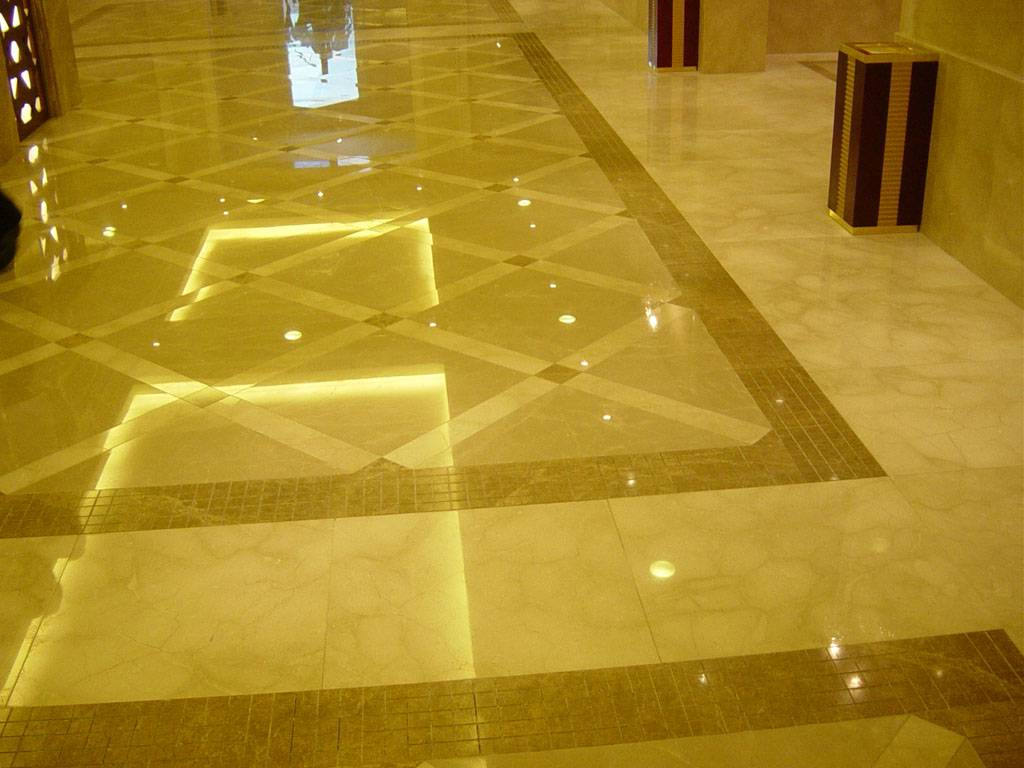 granite slab flooring – gurus floor