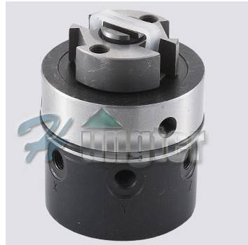 head rotor,pencil nozzle,injector nozzle,diesel element,plunger,nozzle holder,delivery valve,test be