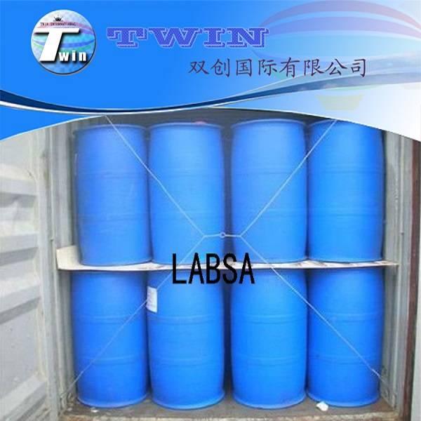 Dodecylbenzenesulphonic acid LABSA 96%