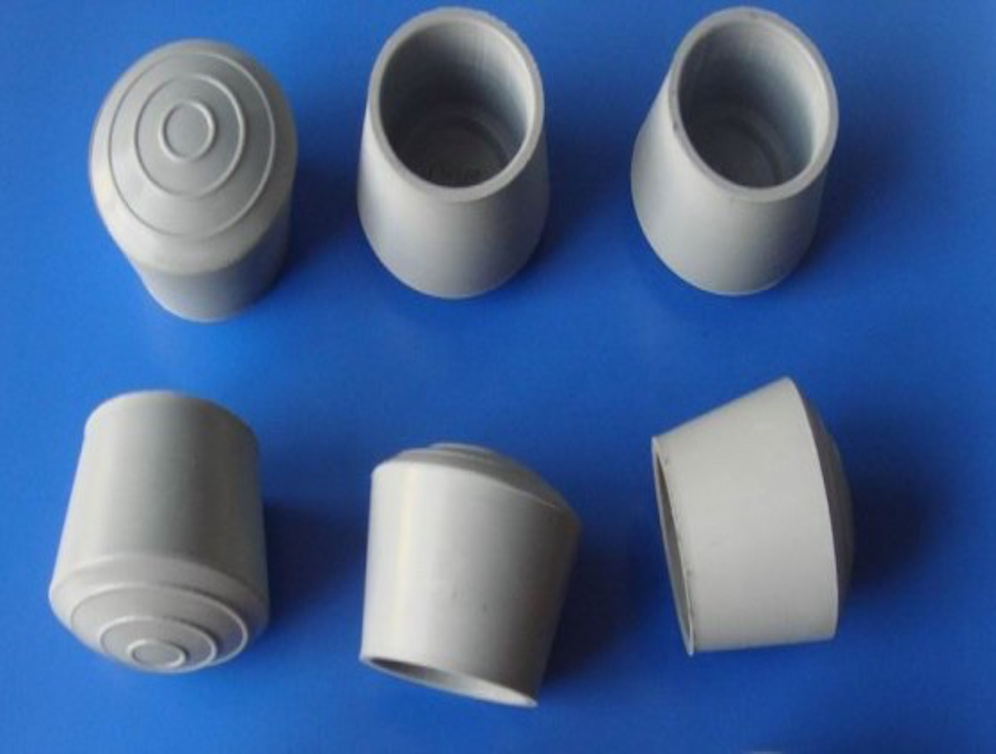 rubber sheet skid resistance