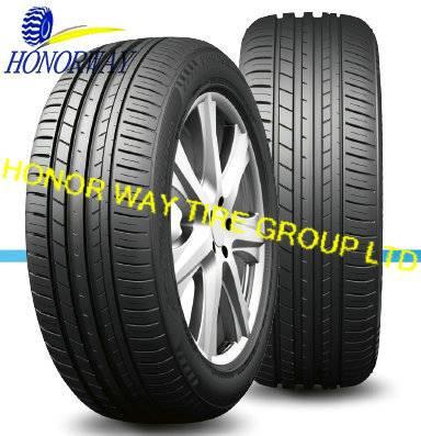 Radial car tyre, Car tire (165/70R13 175/70R13 185/70R13 etc)