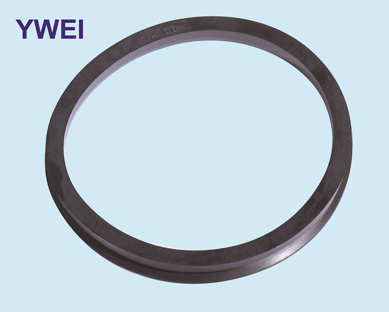 Hydraulic water seal oil seal with top quality made in China