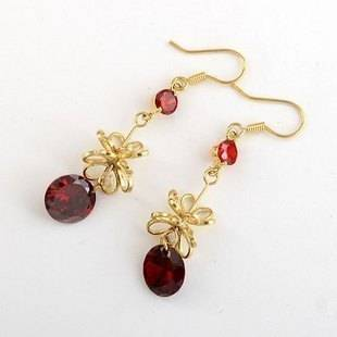 OnlySweetie-Fashion Jewelry-Earring