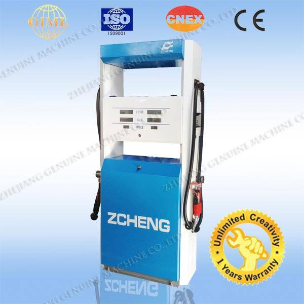 tatsuno fuel dispenser manufacturer