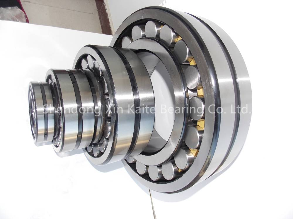 high precision 3 class drum pulley bearing