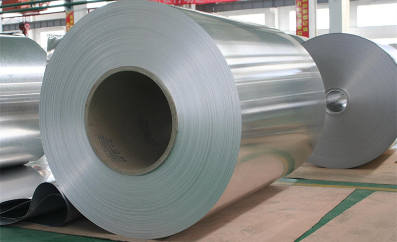 Z60g/m2 Galvanized Sheet Price Per Meter Coil For 4 X8 Corrugated Galvanized Sheet
