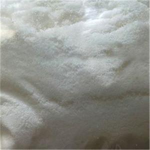 Trenbolone Hexahydrobenzyl Carbonate CAS 23454-33-3
