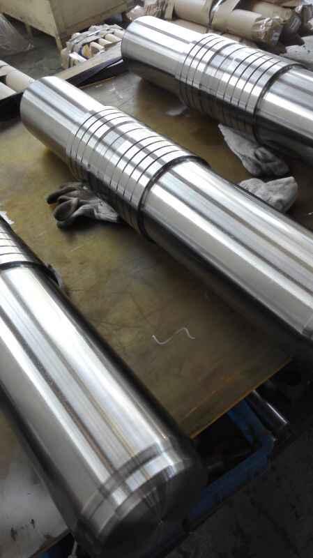 Excavator Breaker Parts Hydraulic Breaker Hammer for Piston