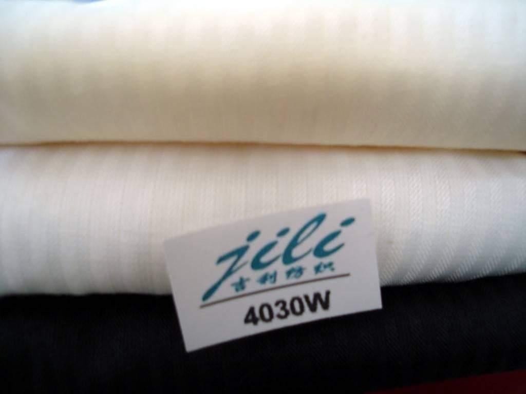 T/C pockeitng fabricT65/C35 45*45 133*72