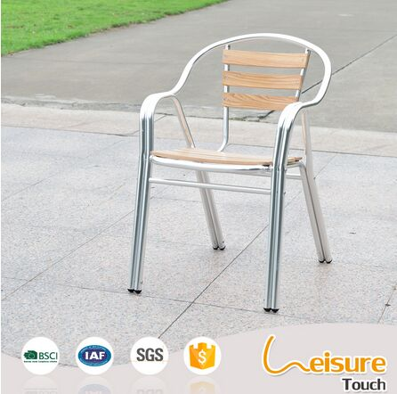 High Quality Polywood Garden Chair