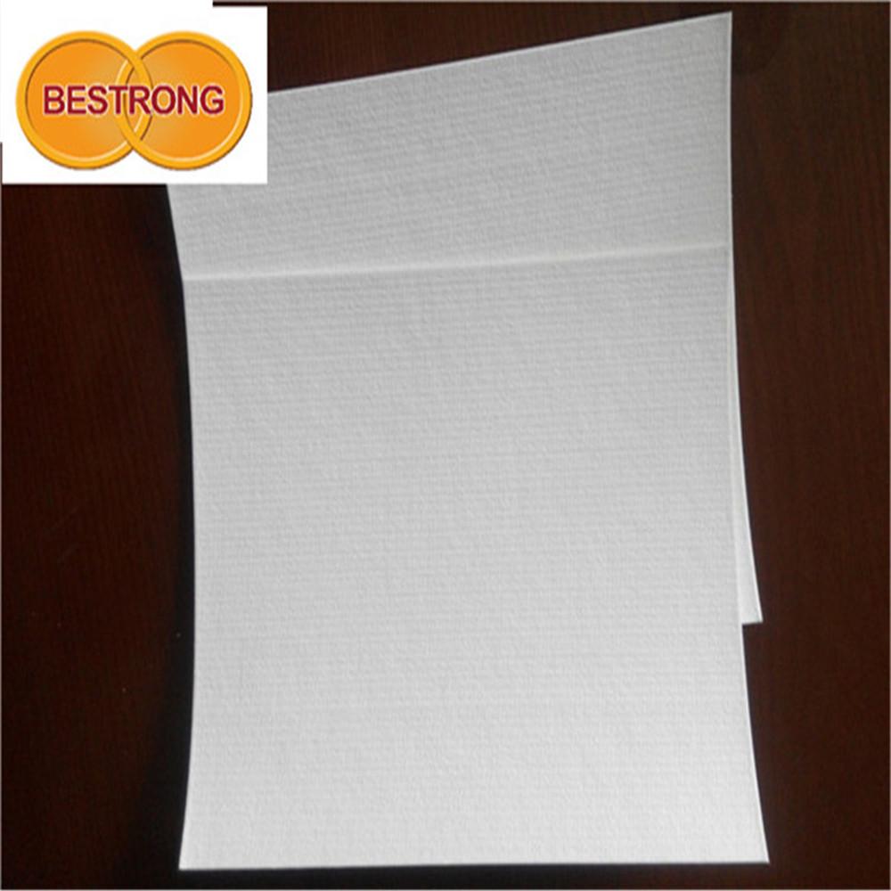 nitrocellulose grade cotton pulp