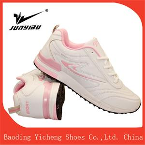 breathable walking shoes running shoes manufactures running Sneaker ,wholesale Sport Shoes