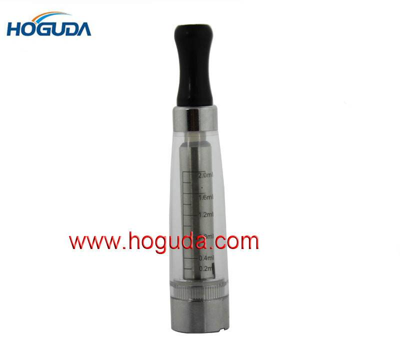 Colorful Design Electronic cigarette ce5 atomizer with factory price
