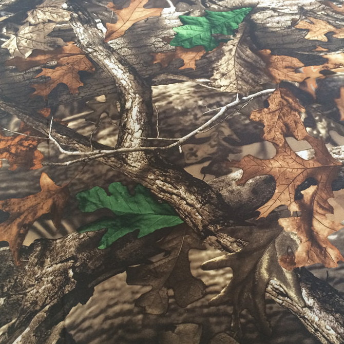 woodland forest camouflage desert camo sand white timber snow neoprene fabric pattern texture