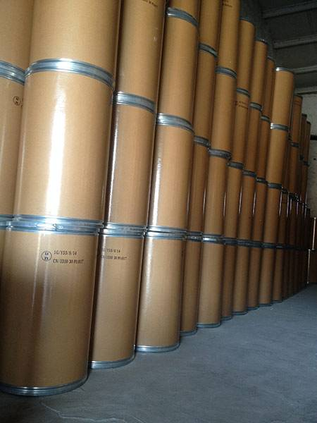 Gun cotton, used for manufacturing paints, ink and more, 9004-70-0