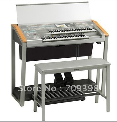 famous brand Electronic Organ , electronic keyboard musical instrument keyboard, electronic digital