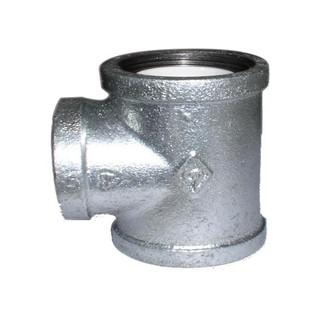 Threaded Steel Pipe Fittings