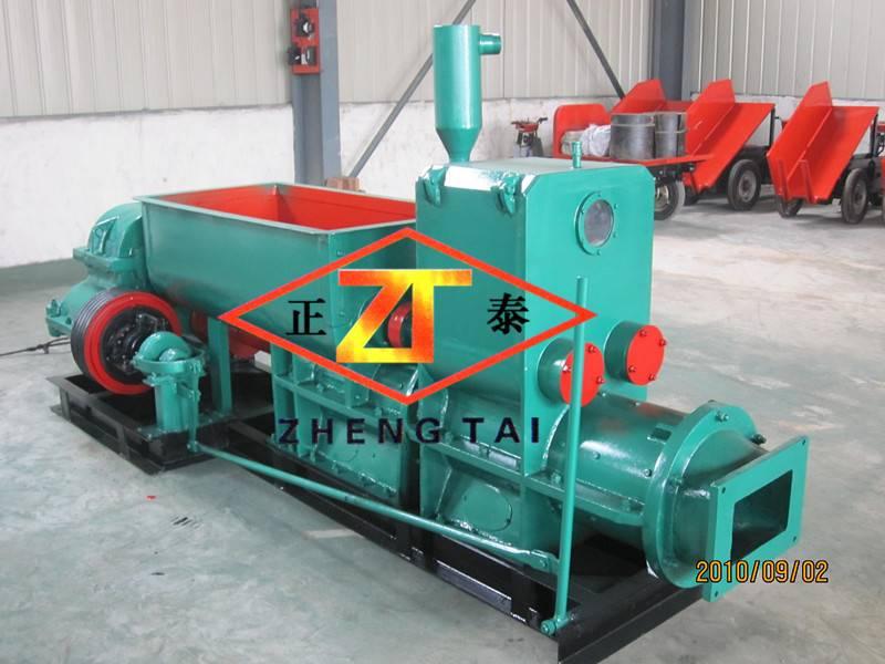 good quality low cost automatic brick making machine