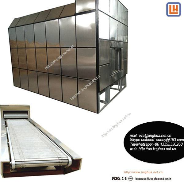human cremator,cremation equipment,cremation machine,crematory equipment,crematorium incinerator