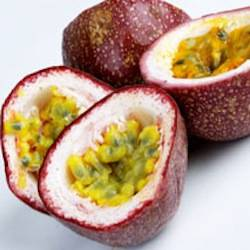 Passionfruit Powder, Extract, Concentrate, Juice Powder, Fruit Powder, Freeze Dried