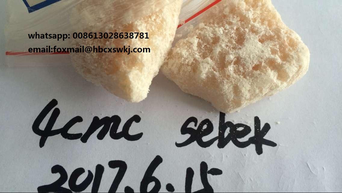 sell ADB-FUBINACAA-PPPFAB-144 MMBC4cdc4-MPD skype: live:foxmail_10