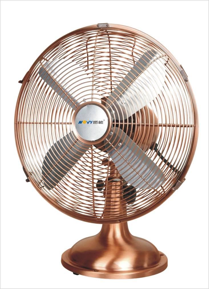 """FT-J40C 16"""" metal fan"""