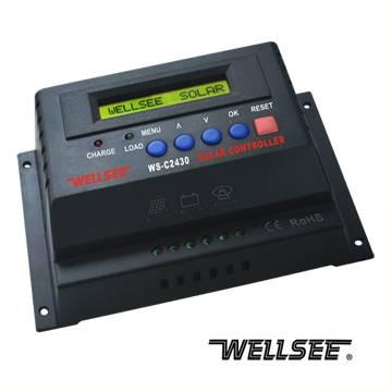 ws-c2430 30A