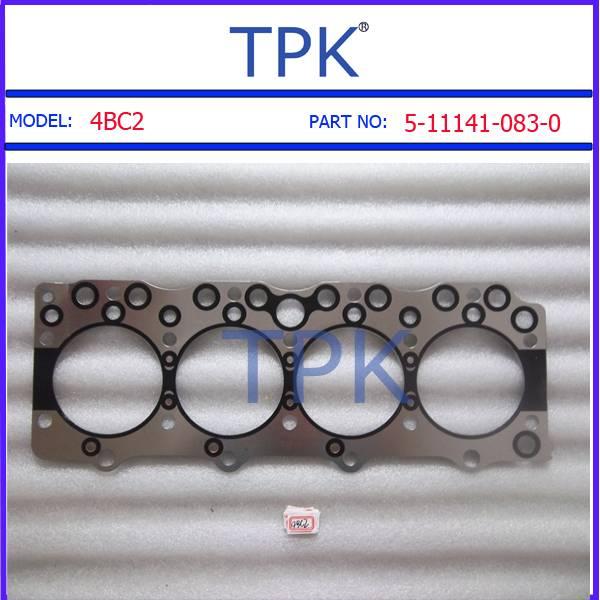 Isuzu X22SE,G200,4ZC1,4ZD1,4ZE1,LL2,LF6,6VD1,6VE1,LF6,LF8 gasket kit,Piston,Pin,Piston ring,Cylinder