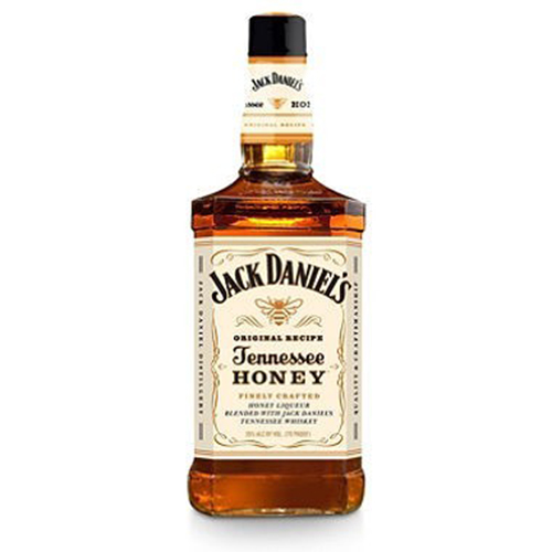 Original Jack Daniels Bourbon Whisky 1000 ml At Wholesale