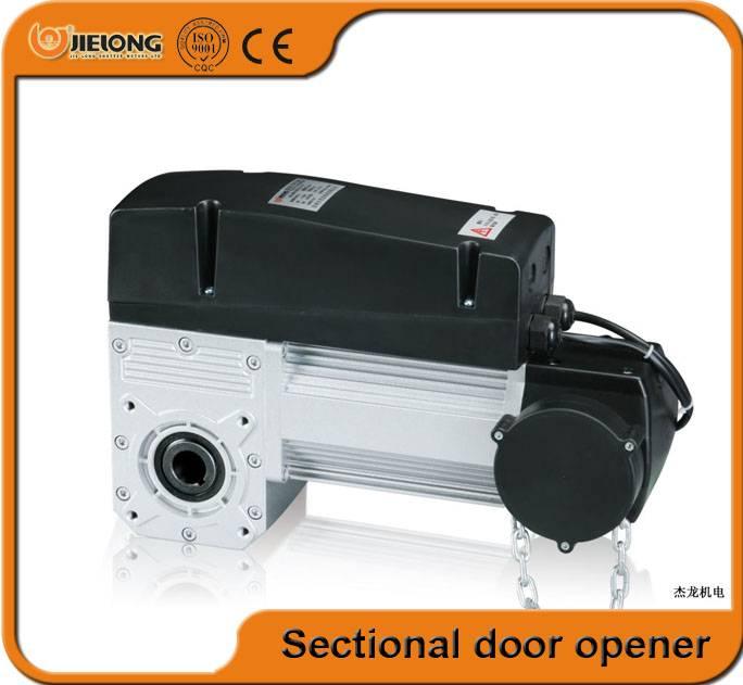 GKHS-150/17 Sectional door opener