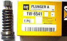 CATERPILLAR ELEMENT 1318822 1335673 1421339 1421404 1466695 2339856 1P3409 1P6400 1P7360 1P7716 1R07