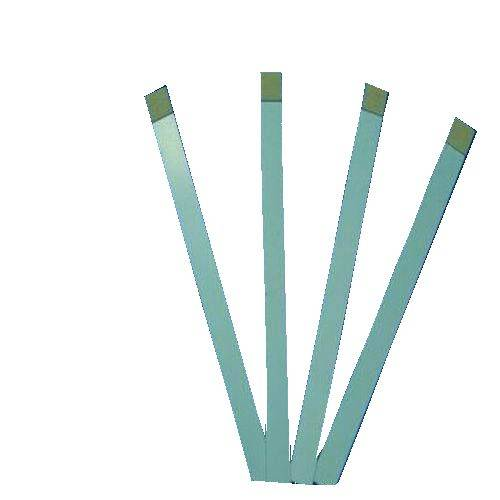 Ketone Urine Reagent Strips, BT-01B test Ketone