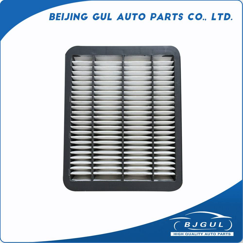toyota air filter 17801-30070