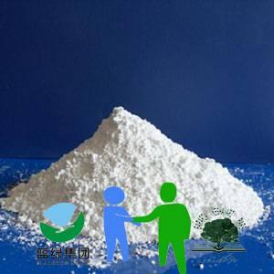 3-Indolebutyric acid (IBA)
