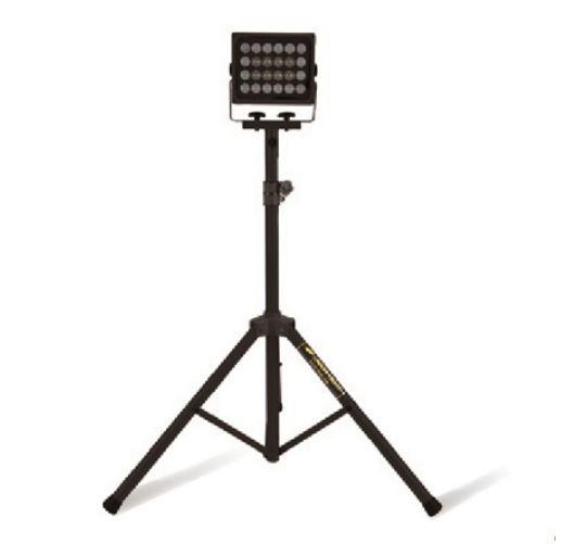Tripod LED working light ULTRA-100
