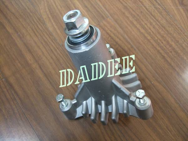 AYP 130794 Lawn mover Deck Spindle Assembly
