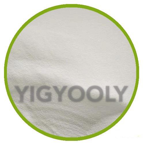Dimethylol Propionic Acid (DMPA),Chia Factory Low Price(CAS: 758-96-3)