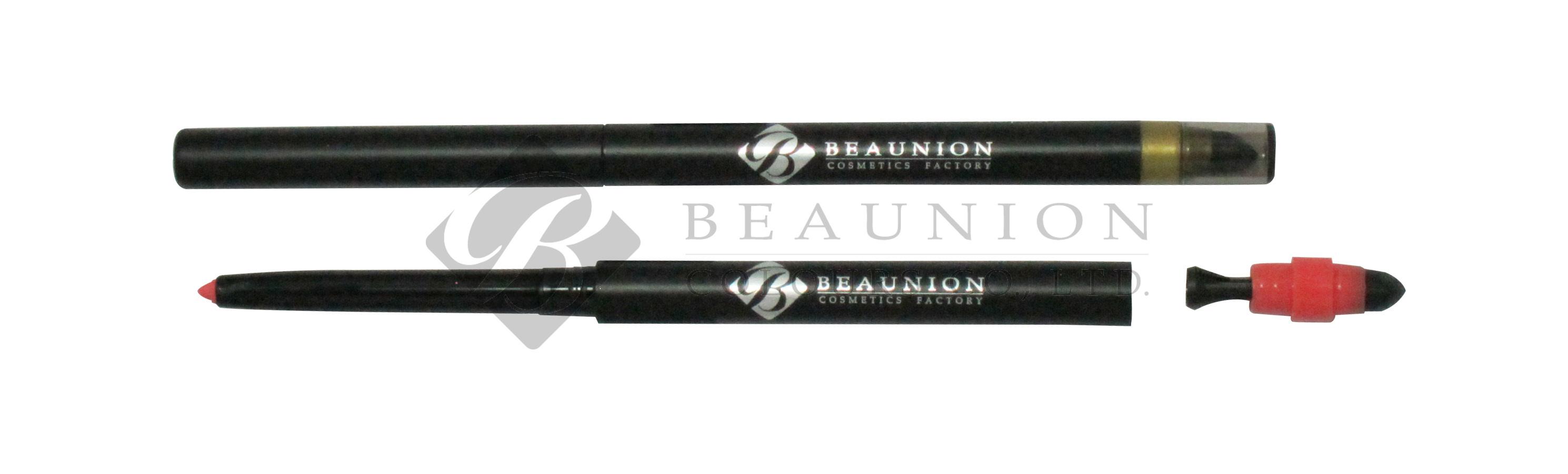 SCY-609 Twist Up Eyeliner / Eye Shadow Pencil / Eyeliner/ Brow Pencil / Gel Eyeliner