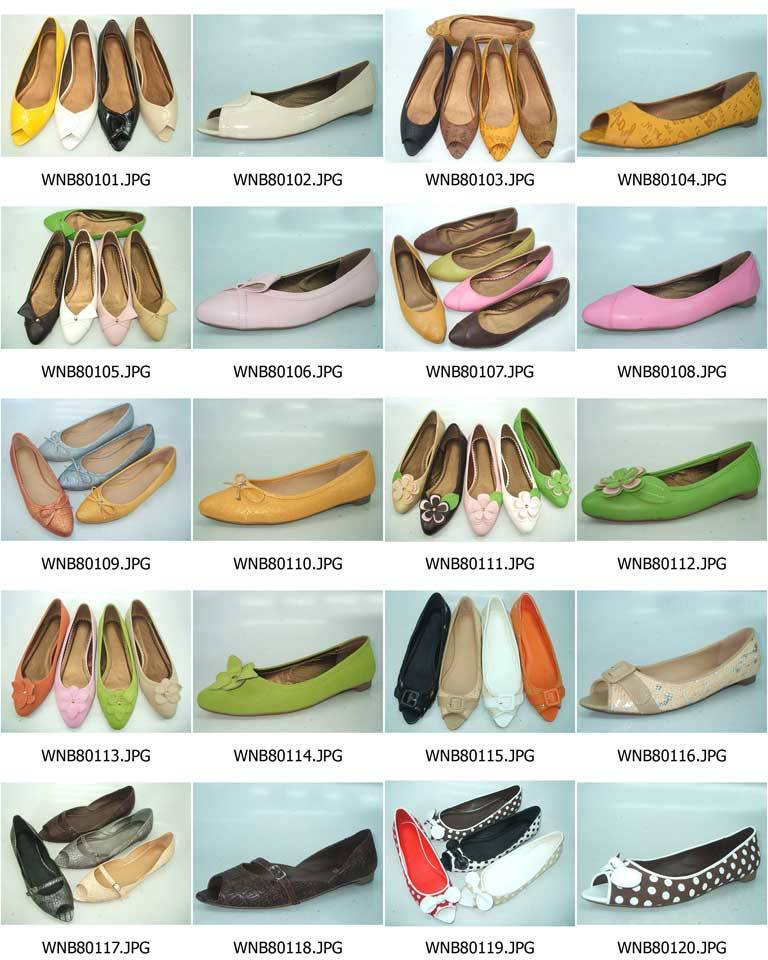 ladies shoes (casual shoes, womens shoes, fashion shoes, shoes, footwear, flats, flat shoes, women s