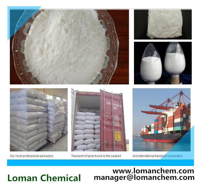 Hot Selling High Quality TiO2 Titanium Dioxide Rutile CAS No 13463-67-7