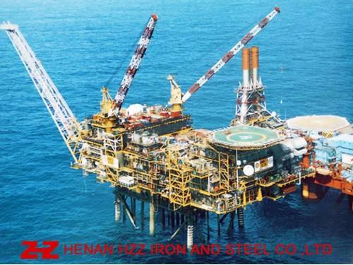 ABS-AH32|ABS-AH36|ABS-AH40|Steel-sheet|Shipbuilding-Steel-Plate|Ship-Steel-Plate.