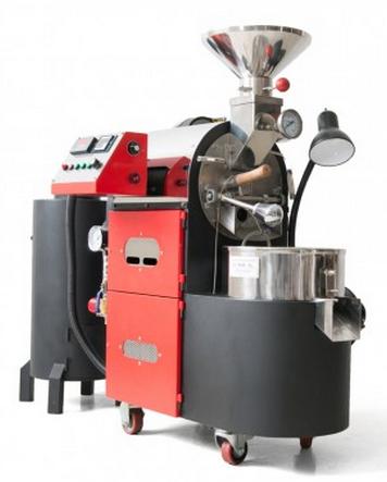 2kg Coffee Roaster/4.4LB Coffee Roaster